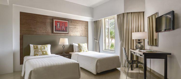 Par Room
